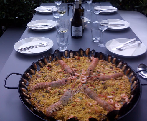 Paellahage August_edited.jpg