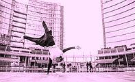 Urban%2520Dance_edited_edited.jpg