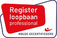 Keurmerk Noloc Register Loopbaanprofessi