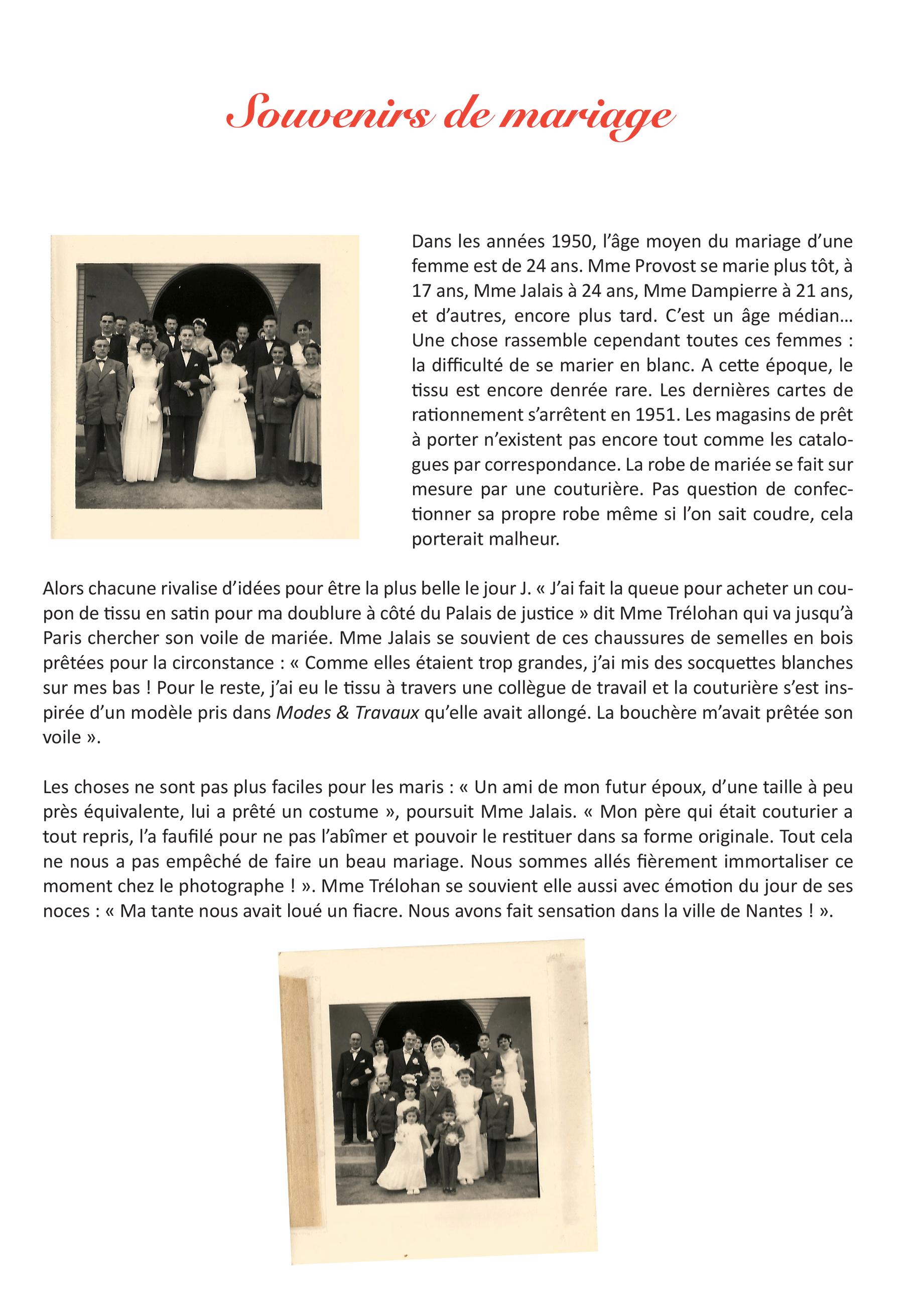 Livret-1950s-2