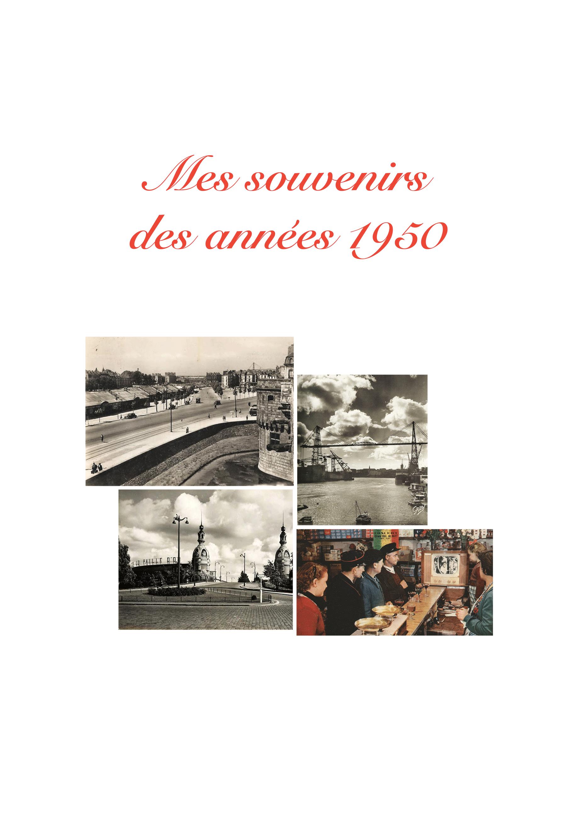 Livret-1950s-1
