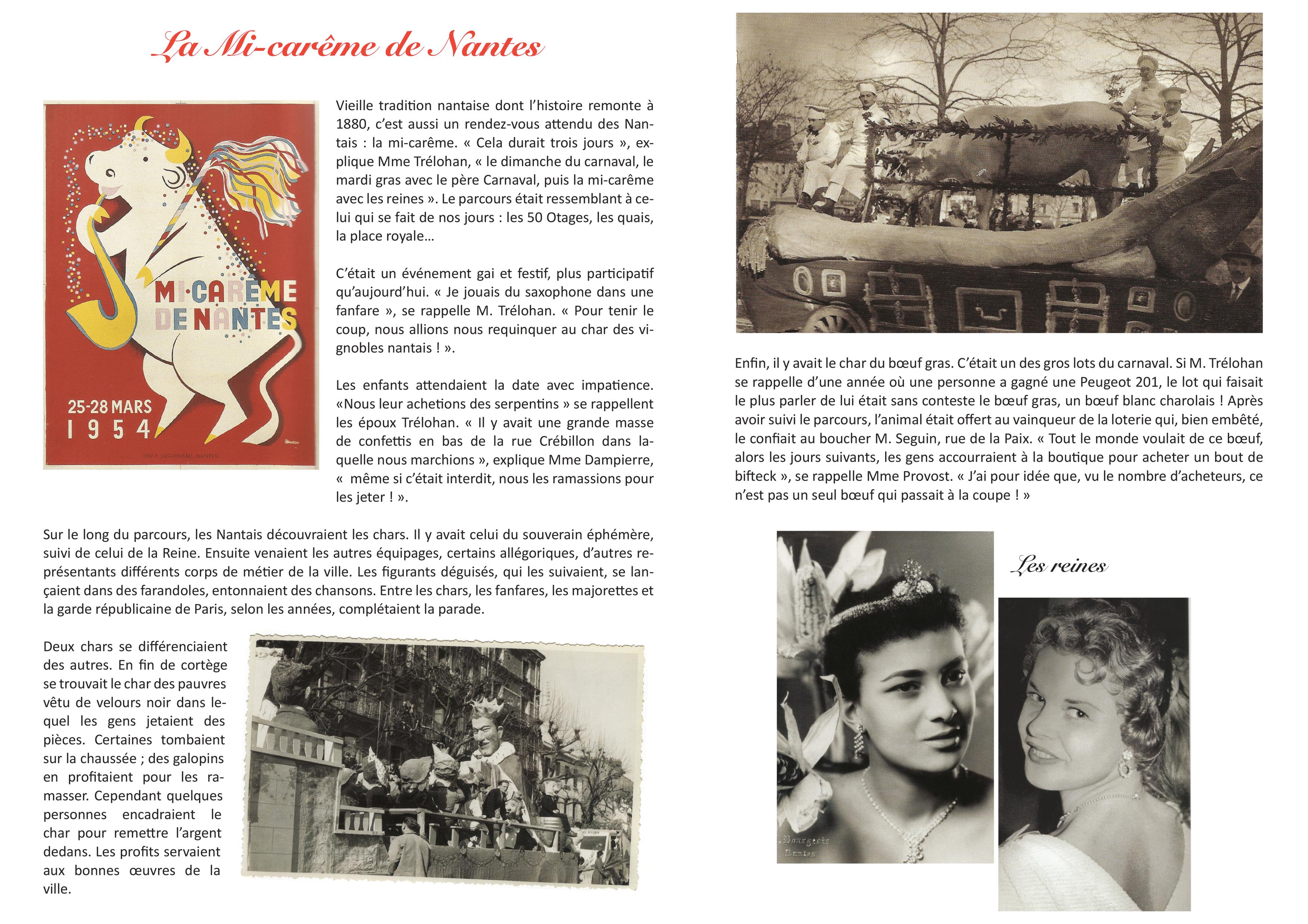 Livret-1950s-4