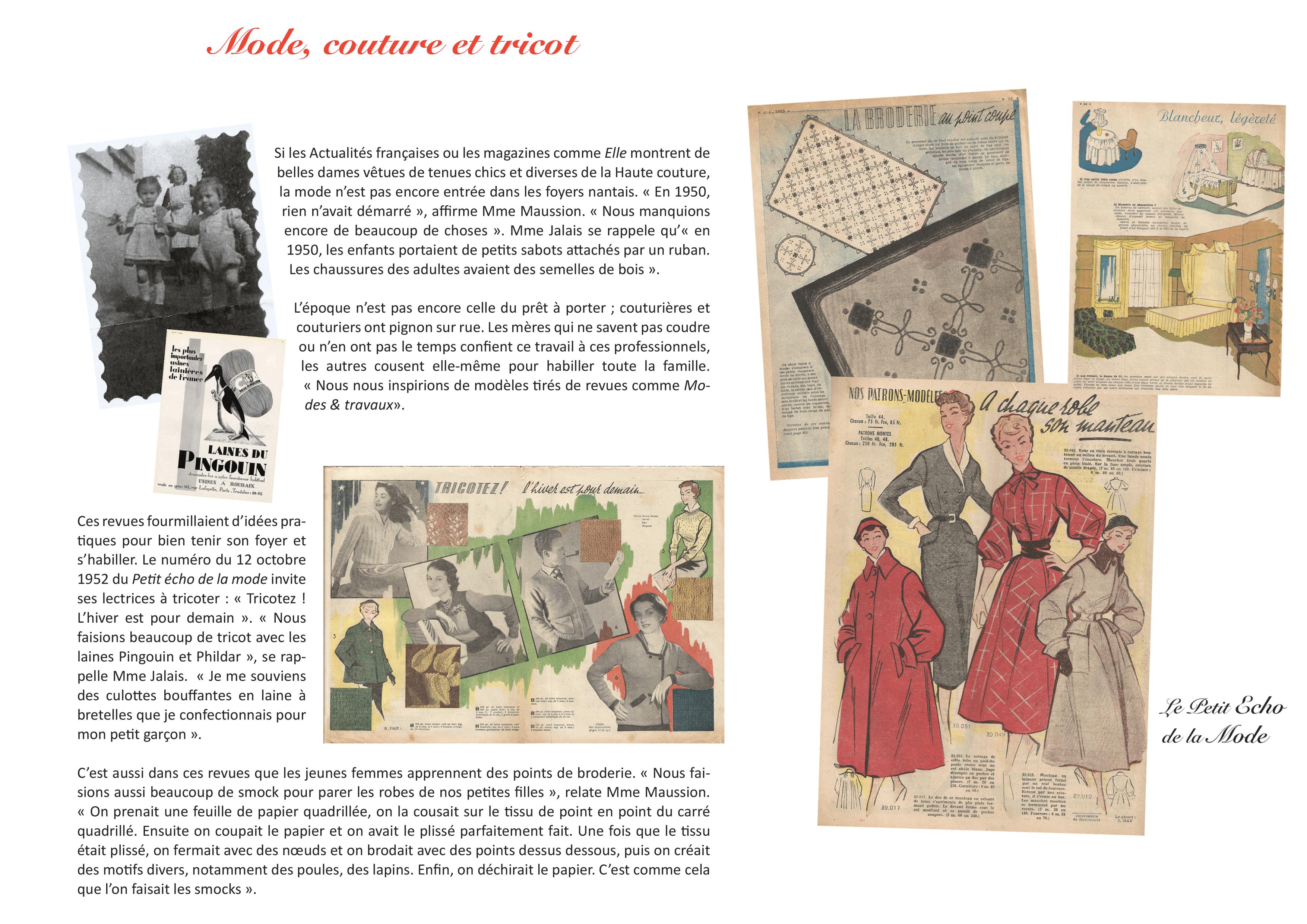 Livret-1950s-3