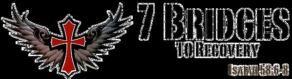 7B-logo-Site.png