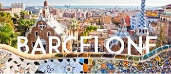En route pour l'Espagne !
