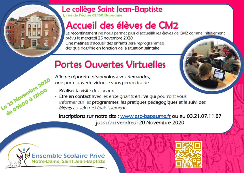 Po-virtuelles-25112020.jpg