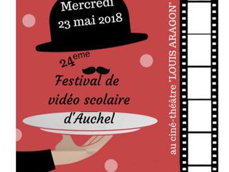 Festival Auchel 2018