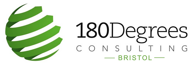 180 Degrees Consulting Bristol