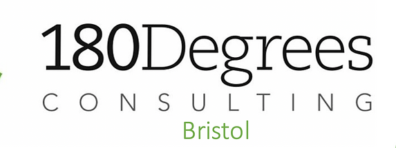 180 Degrees Consulting Bristol