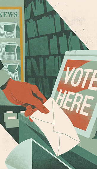 05_library voting scene_web.png