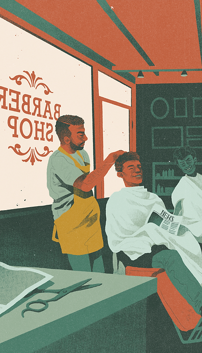 04_barber shop scene_web.png