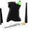 Thumbnail: theonehander™ kit