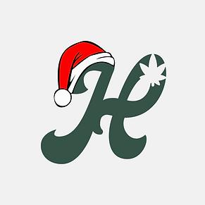 christmaslogo.png