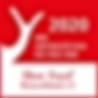 sfd-unterstuetzer-2020-logo-rahmen_160-P