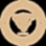 FL_Logo_hp.png
