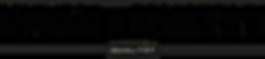 Feinkosr_Restaurant_Logo.png