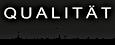 Quallität_Logo.png
