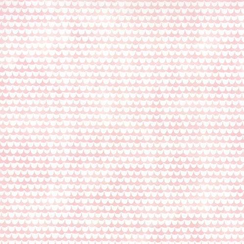 Fresh Cut - Pink Flambe
