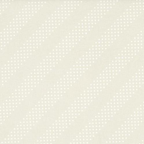 Dottie (White) - Cotton & Steel Basics