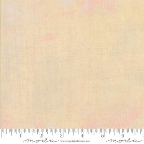 Grunge - New Bellini (Moda Fabrics)