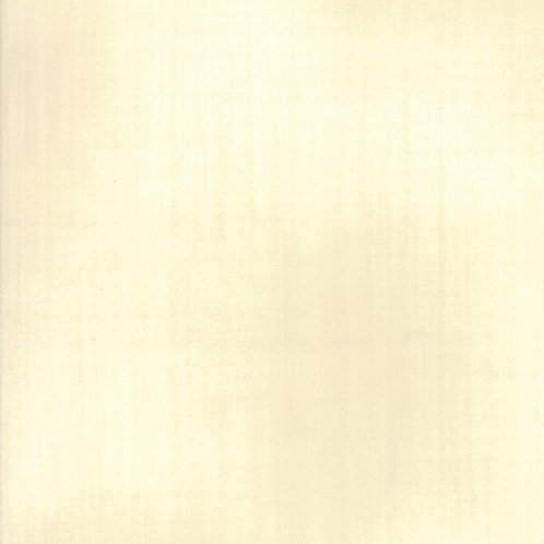 Textures: 1357-17 Pearl - Janet Clare