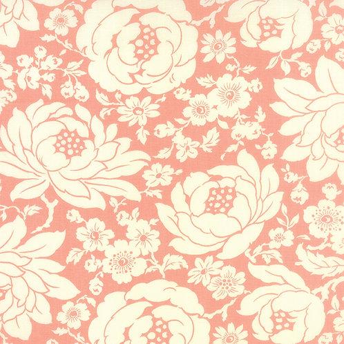 Hello Darling: Floral - Bonnie & Camille