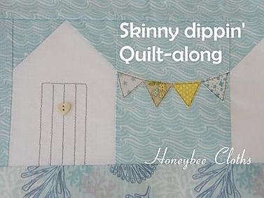 Skinny_dippin Quilt along beach huts.jpg