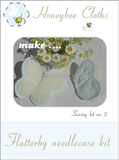 Flutterby kit by Honeybee_Cloths.jpg