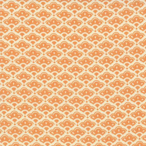 Honeysweet: No. 20216 15 - Persimmon