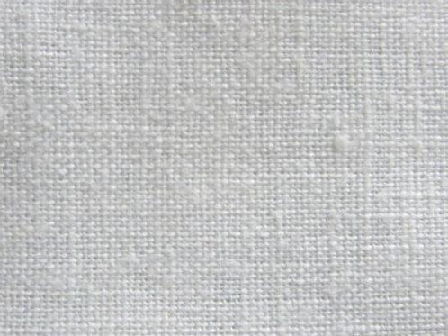 Essex linen - Off white
