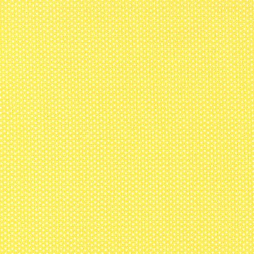 Pindots - yellow