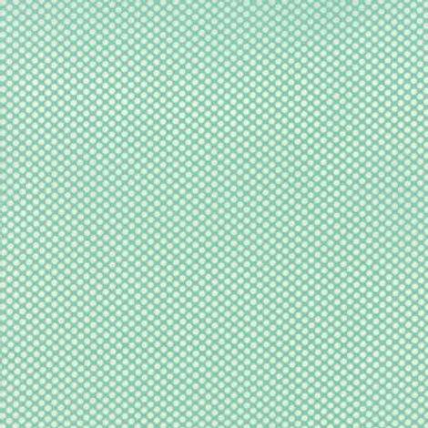 Elementary: Dots (Splash) - Sweetwater (Moda Fabrics)