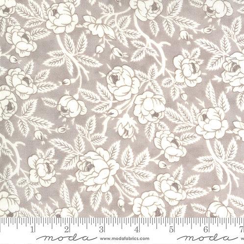 Sanctuary: 44252 15 (Zen grey) - 3 Sisters (Moda Fabrics)