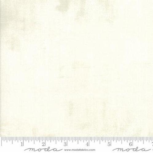Grunge - New Whisper (Moda Fabrics)