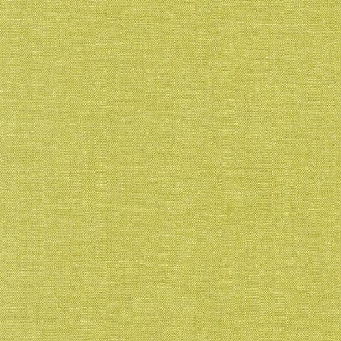 Essex Yarn Dyed Linen - Pickle