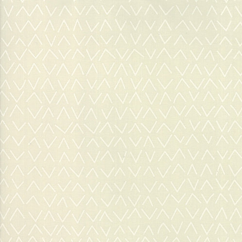Modern Backgrounds  (Egg shell) - Zen Chic