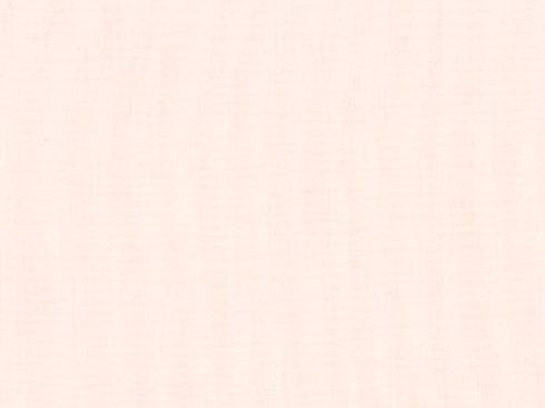 Pale pink - Moda Bella Solid