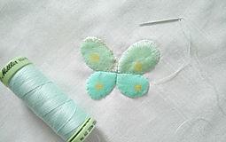 Flutter block sewn by Dawn.jpg