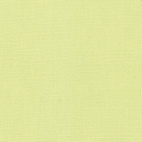 Light lime - Moda Bella Solid
