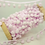 Thumbnail: Pom-pom trim (Lilac) by Sass & Belle