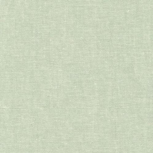 Essex Yarn Dyed Linen - Seafoam