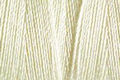 Sulky Cotton 30 thread - Col 1071: Off white