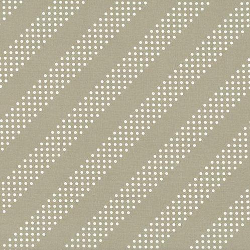Dottie (Cloud) - Cotton & Steel Basics