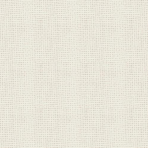 Bountiful: Plain Weave Flax  - Sharon Holland (AGF)