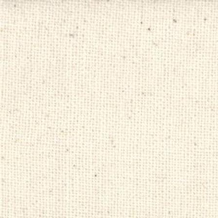 Prairie Cloth - Porcelain