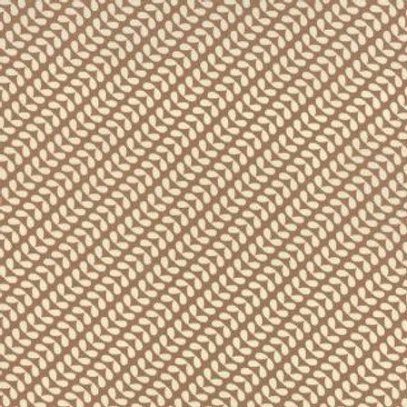 Elementary: Vine (Kraft) - Sweetwater (Moda Fabrics)