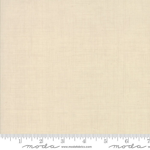 "108"" extra wide French General - Pearl (Moda Fabrics)"