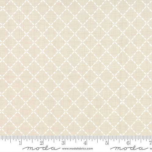 Lullaby No. 13155-12 - Quilted (Stone)