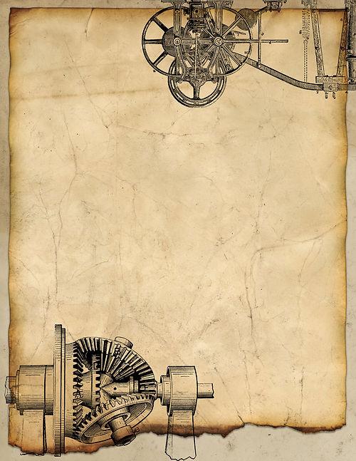 steampunk_0006_s.jpg
