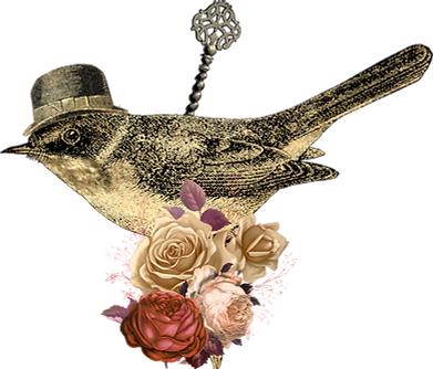 gold-steampunk_0032_bird.png